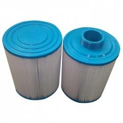 Kartušový filtr PREMIUM zap.skim/hrubý záv.(1ks)