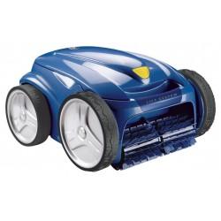 ZODIAC RV 4400