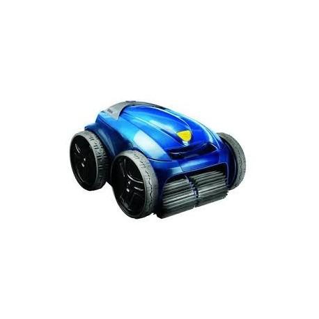 ZODIAC RV 5500
