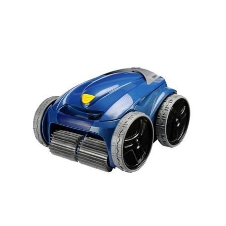 ZODIAC RV 5600