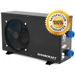 Tepelné čerpadlo HITACHI ELITE 40 - 9 kW