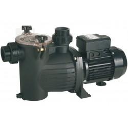 Čerpadlo Optima 25 (0,16 kW, 4 m3/h)