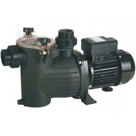 Čerpadlo Optima 100 (0,75 kW, 16 m3/h)