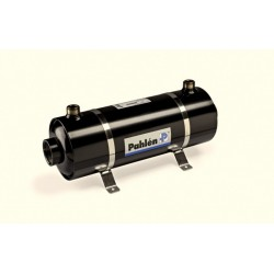 Tepelný výměník Hi-Flow 75 kW