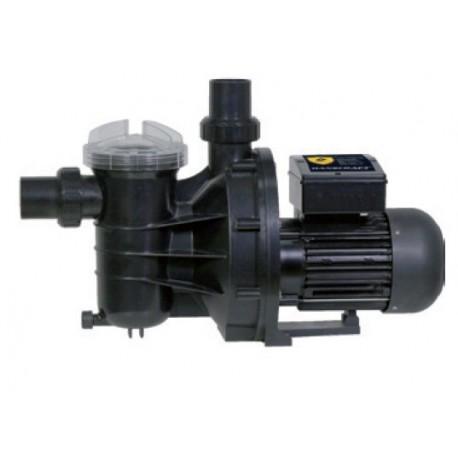 Filtrační čerpadlo COMBO 550
