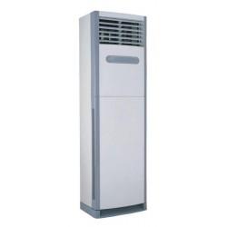 Odvlhčovač 1 -2,4kW;100-150m2 podl.ploch
