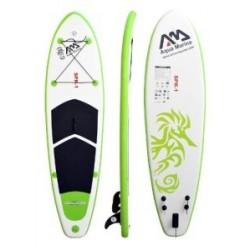 AQUA MARINA Paddle board SPK-1 - AKCE
