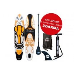 AQUA MARINA Paddle board MAGMA - AKCE