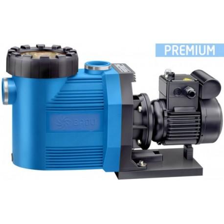Filtrační čerpadlo Badu Prime 15