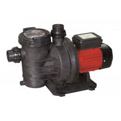 Filtrační čerpadlo HANSCRAFT BOXER 550