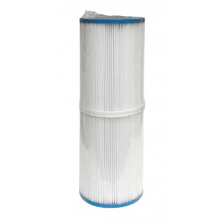 Kartušový filtr VISION SPA dlouhý průchozí