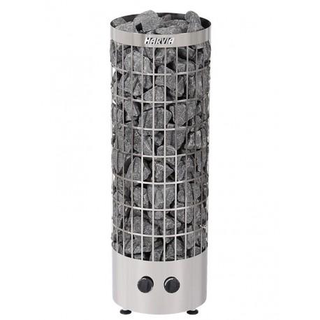 Saunová kamna HARVIA Cilindro PC90 - ocel
