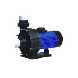 Čerpadlo protiproudu FLOW JET 5000 -400V