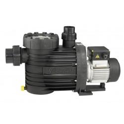 Čerpadlo Bettar Top 12 - 230V, 12 m3/h, 0,45 kW