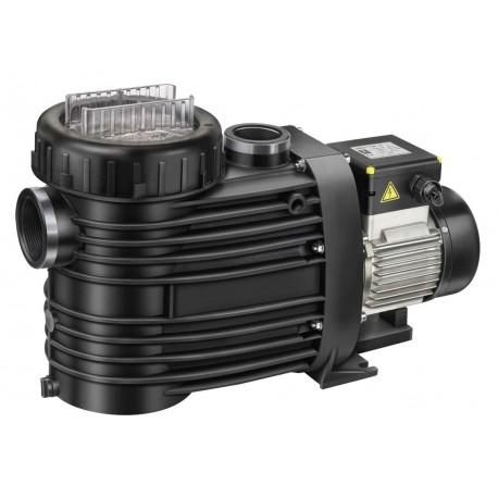 Čerpadlo Speck Bettar 12 - 230V, 12 m3/h, 0,45 kW