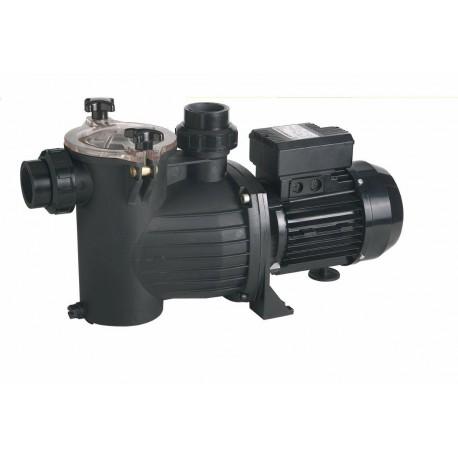 Čerpadlo Preva 50 - 230V, 9 m3/h, 0,33 kW