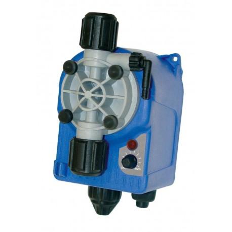 Dávkovací pumpa SEKO Invikta 5 l/h