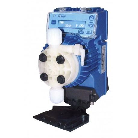 Dávkovací pumpa SEKO Tekna TCK pro flokulant