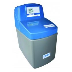 Automatický změkčovač vody Aquadial 10