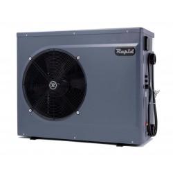 Tepelné čerpadlo RAPID MAXI RX80LSC 33,0kW 400V s chlezením