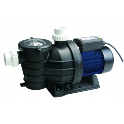 Filtrační čerpadlo BLUE POWER 260