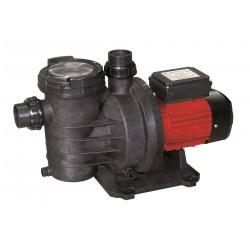 Filtrační čerpadlo BOXER 370