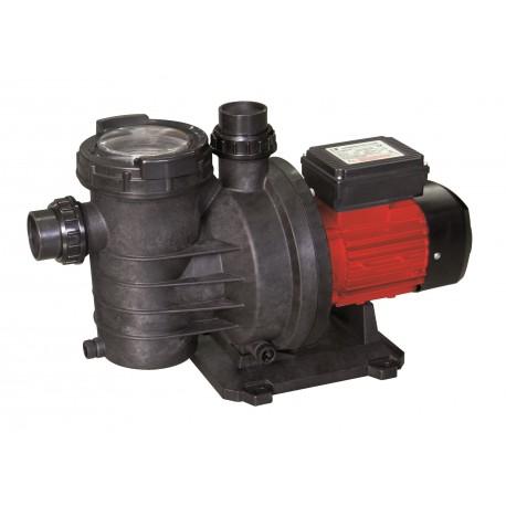 Filtrační čerpadlo BOXER 900