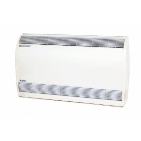 Odvlhčovač Sirocco Ambient 110, 12kW kotlový ohřev, 230V