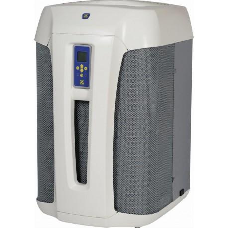 Tepelné čerpadlo ZODIAC ZS500 INVERTOR MD5 - 15kW