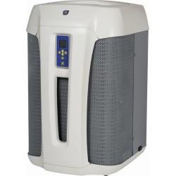 Tepelné čerpadlo ZODIAC ZS500 INVERTOR TD8 - 20kW - 400V