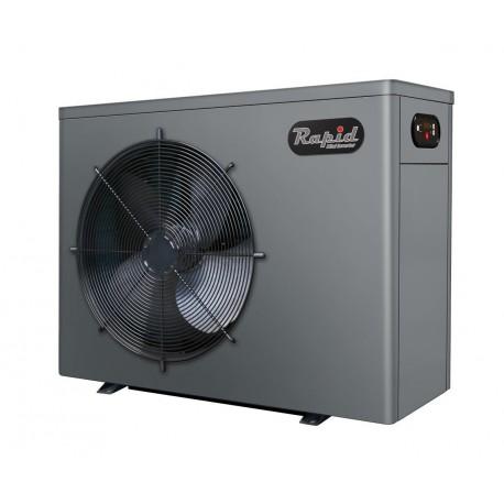 Tepelné čerpadlo Rapid Mini Inverter RMIC08 8,0kW s chlazením