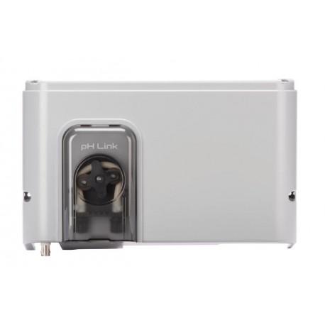 Přídavný modul ZODIAC pH Link 2019