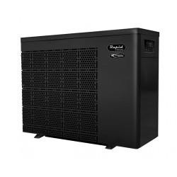 Tepelné čerpadlo Rapid Inverter RIC40 15,0kW s chlazením