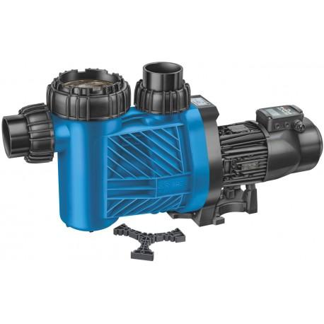 Čerpadlo Badu Eco Motion, 230V