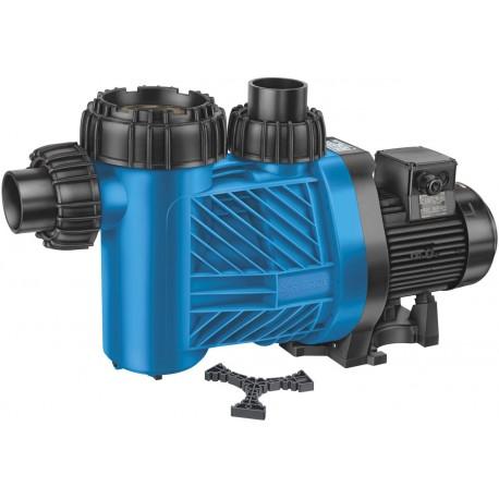 Čerpadlo Badu Prime 25 - 400V