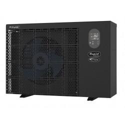 RAPID Inver-X 18 kW s chlazením