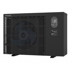RAPID Inver-X 22kW s chlazením
