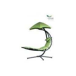 Vivere - Original Dream Chair Green Apple