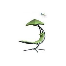Vivere - Original Dream Chair  Green Apple